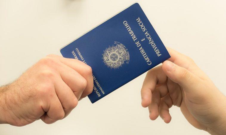 carteira-758x455